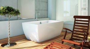 Bathtubs Norburn Lighting Vancouver S Lighting Authority