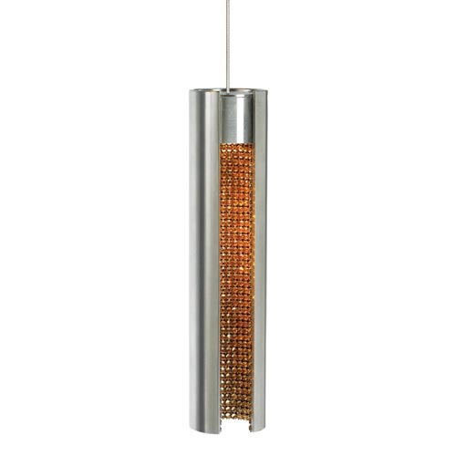 Dolly LBL Pendant Norburn
