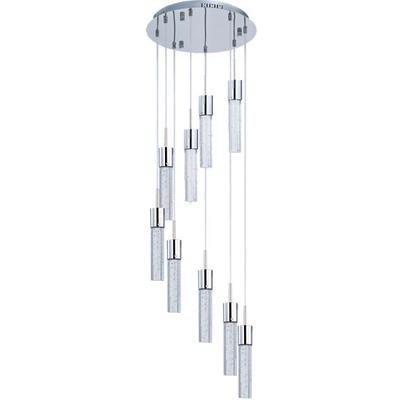 ET2 Fizz II-Multi-Light Pendant