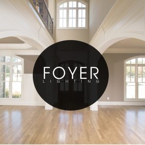 Norburn Lighting Foyer Lighting & Captivating Foyer Lighting | Norburn Lighting - Vancouveru0027s Lighting ...