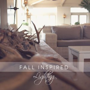 fall-inspired-lighting-at-norburn-lighting