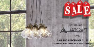 artcraft-sale-norburn-lighting