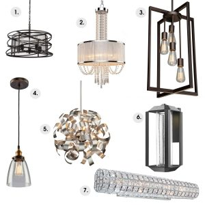norburn-lighting-artcraft-sale