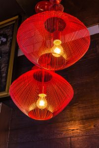 red-lamps-copy