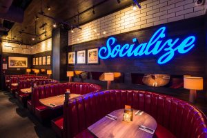 socialize-sign1-copy