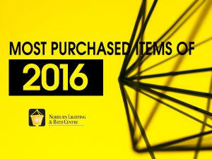 most-purchased-items-2016