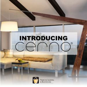 introducing cerno