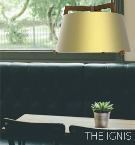 the ignis cerno