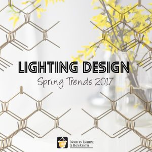 lighting design trends
