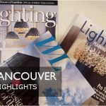 IDS VANCOUVER HIGHLIGHTS